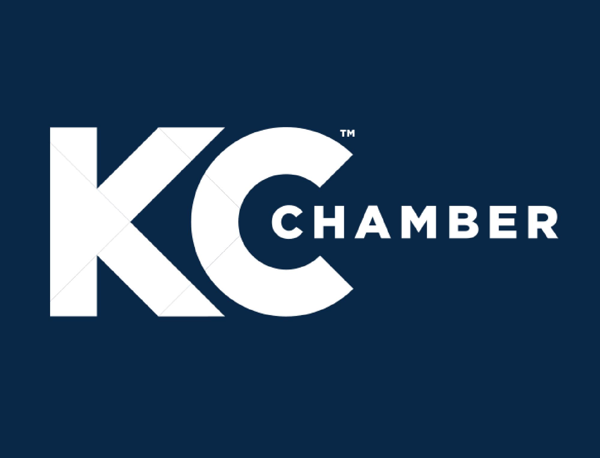 KC Chamber