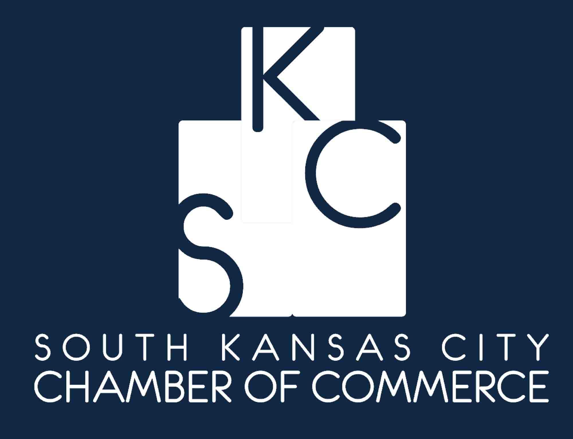 South KC Chamber