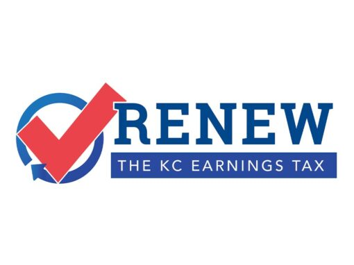 Coalition of Kansas City elected, labor, and business leaders joins neighborhood advocates and public safety professionals to launch $1.2 million earnings tax renewal campaign