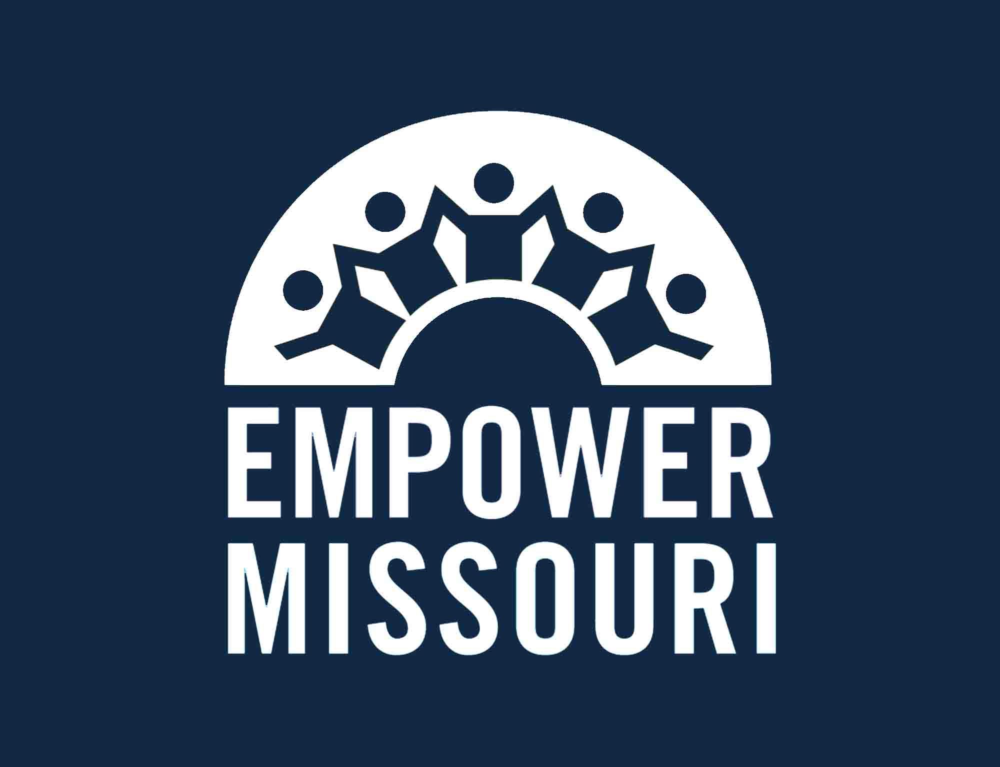 Empower MO