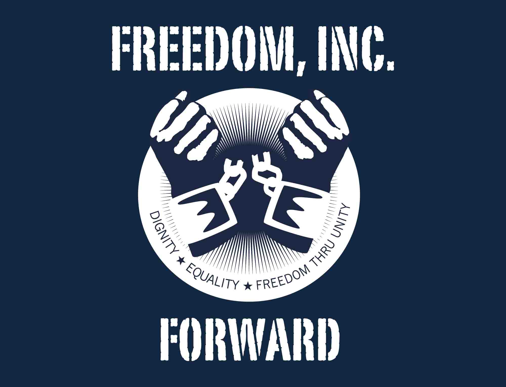 Freedom, INC