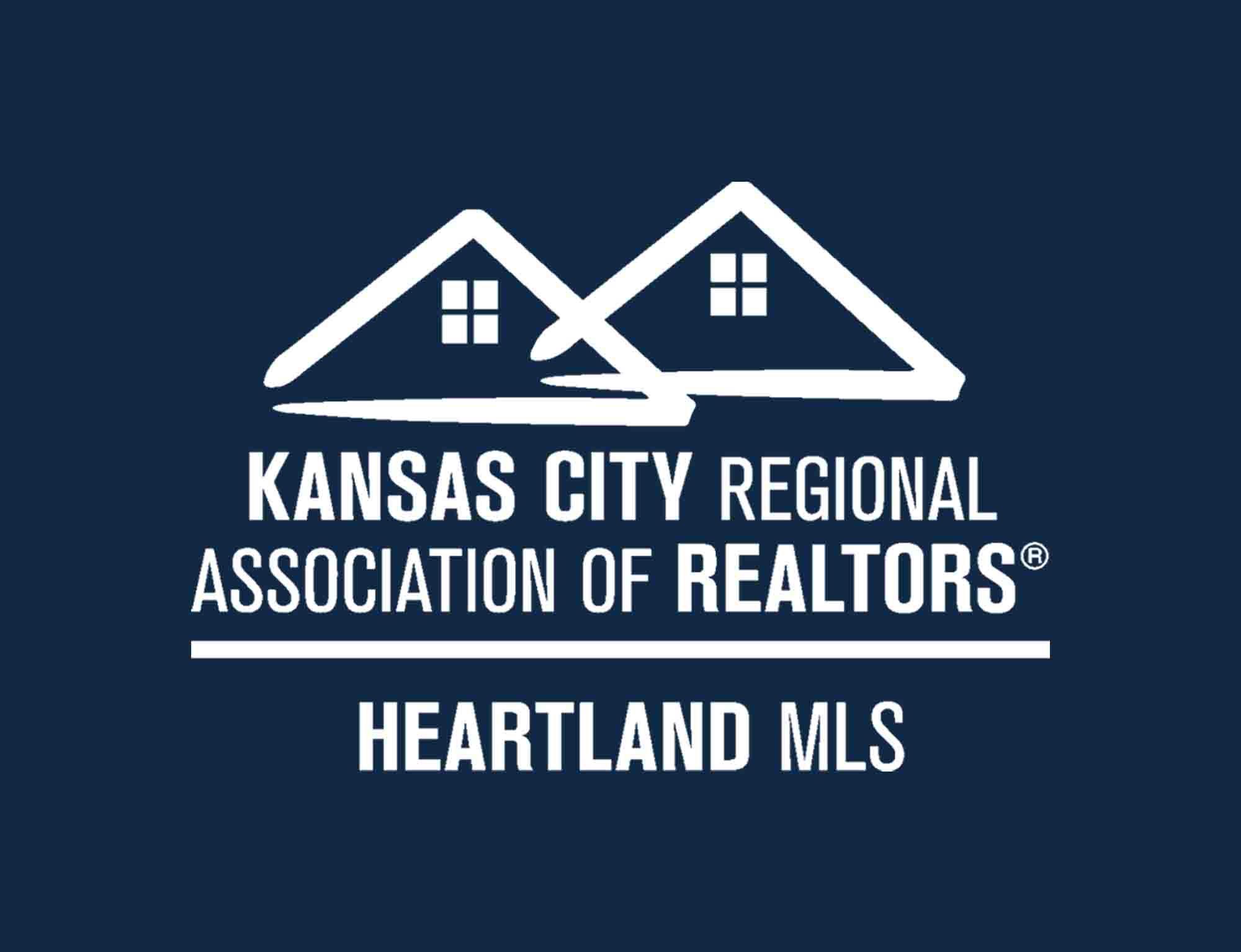 KC Realtors Association