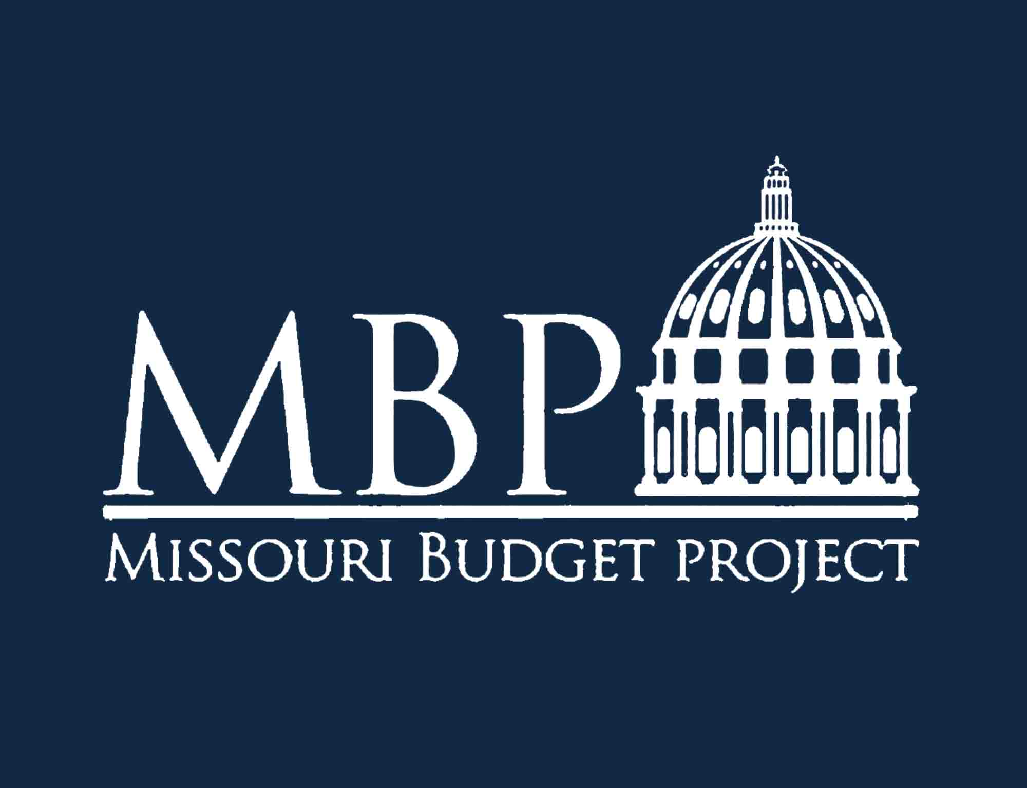 Mo Budget Project