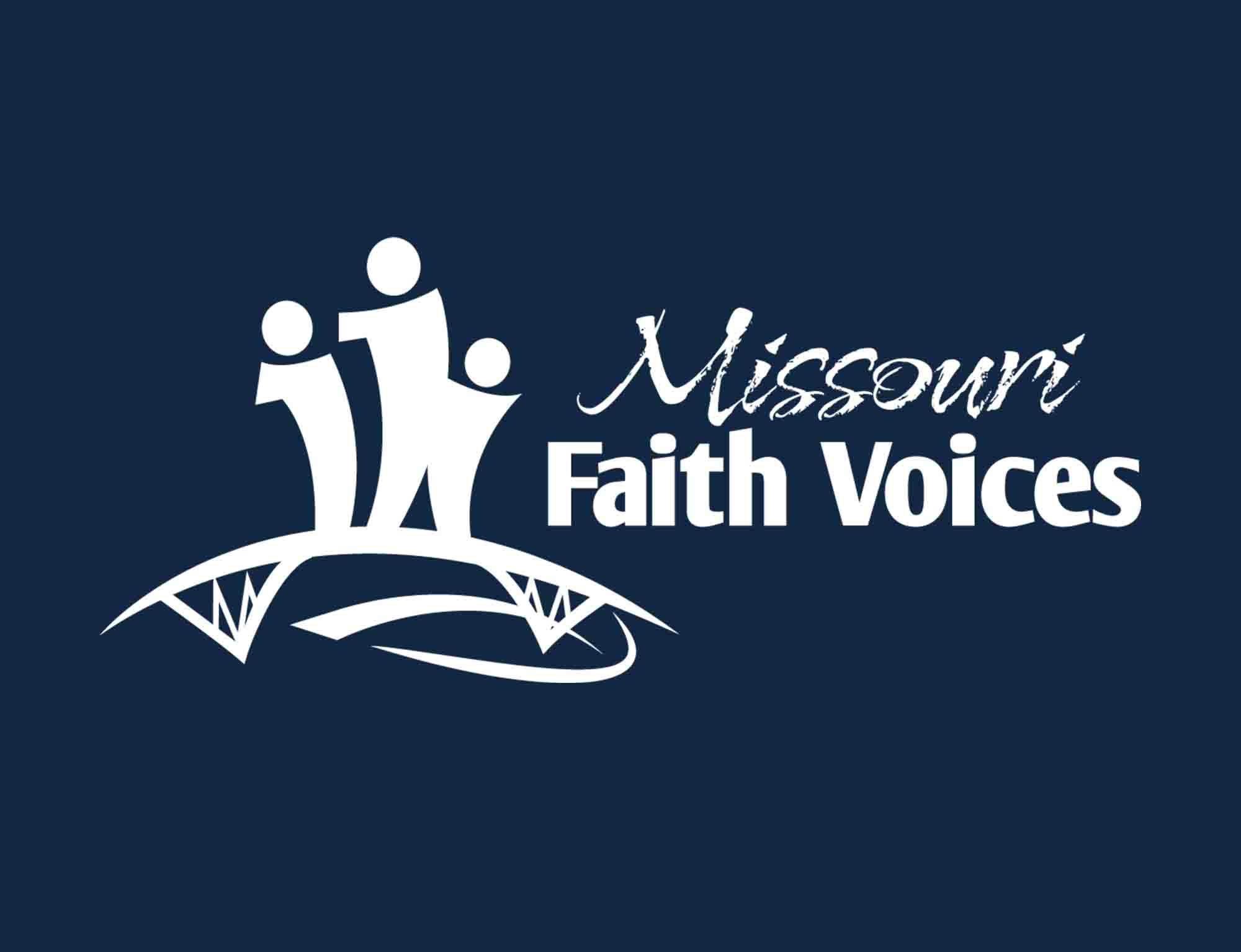 Mo Faith Voices