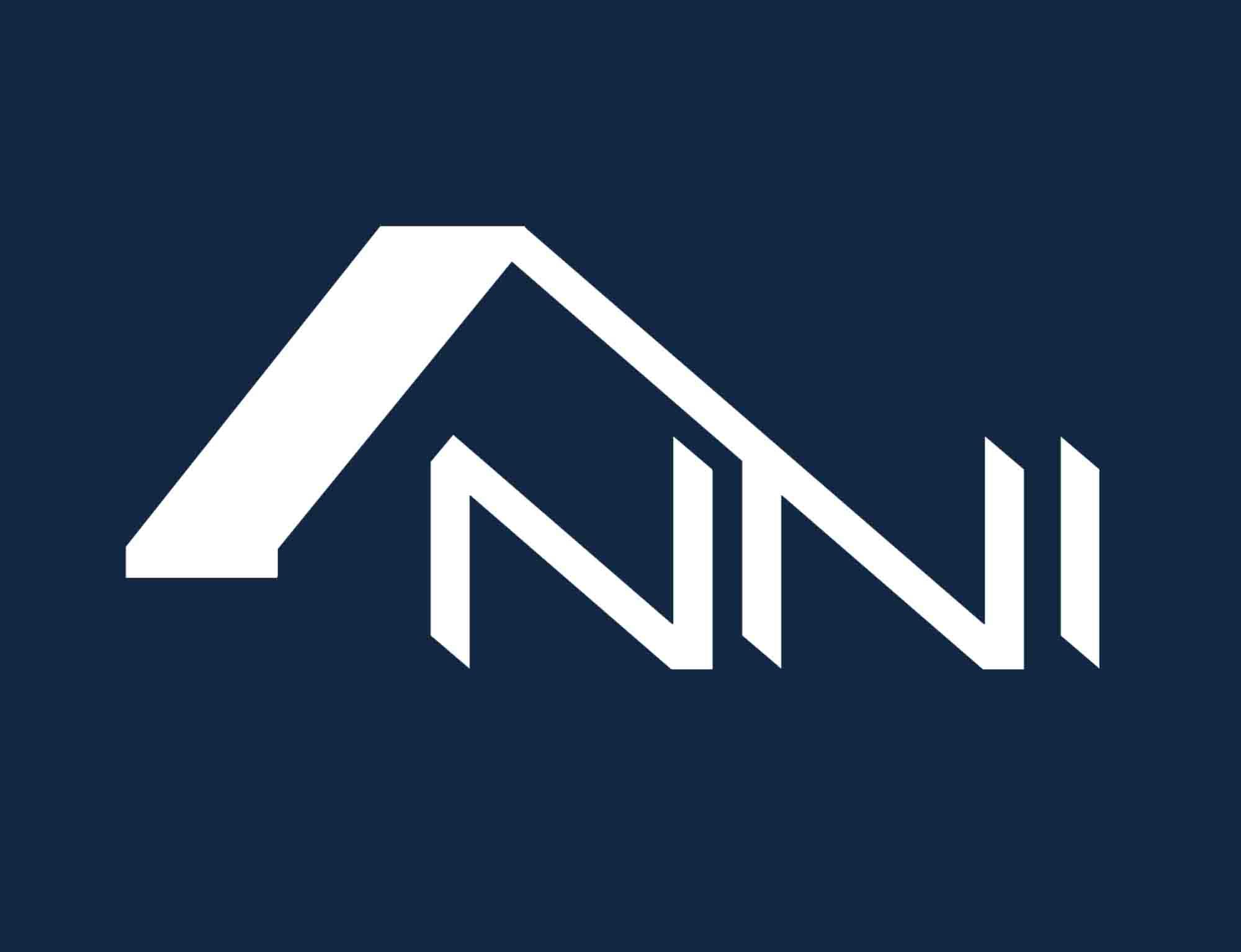 Northland Neighborhoods INC