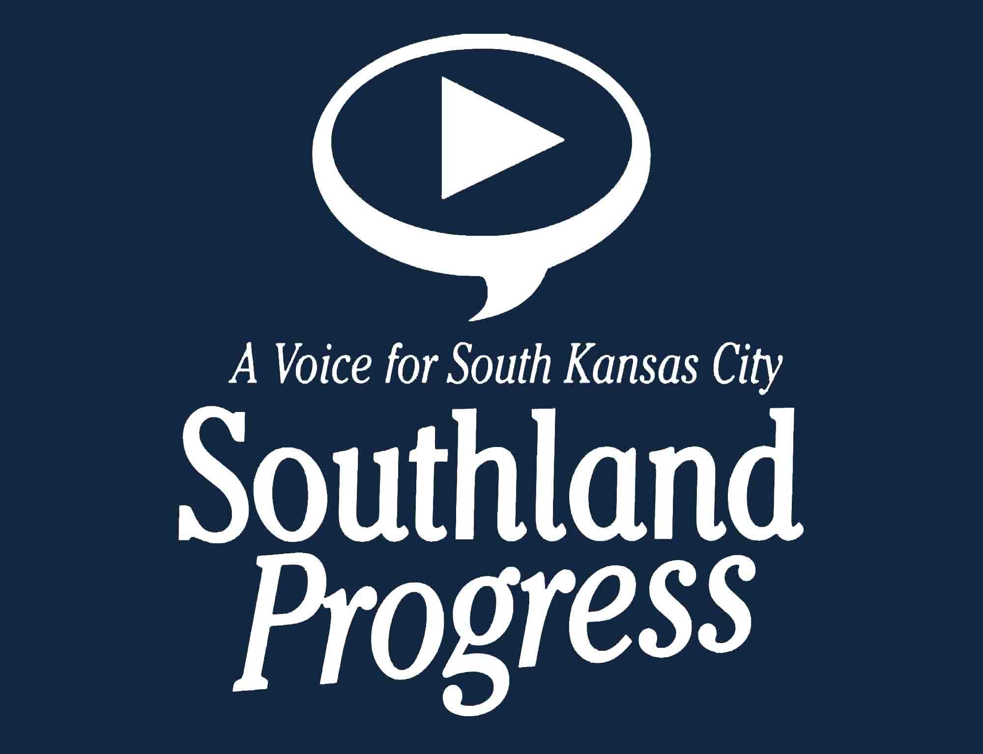 Southland Progress