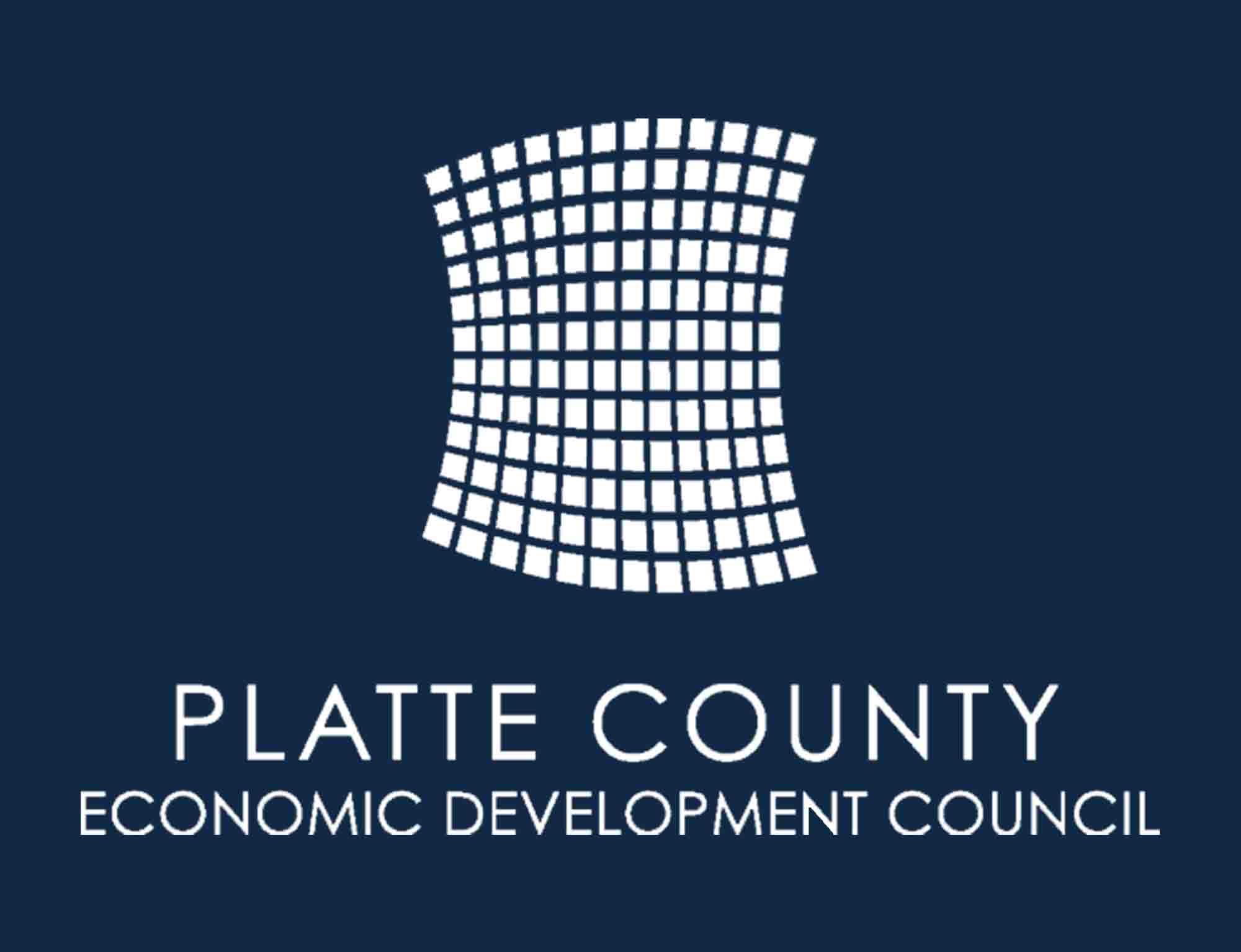 Platte County EDC